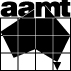 Australian Association of Mathematics Teachers