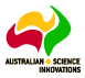 Australian Science Innovations